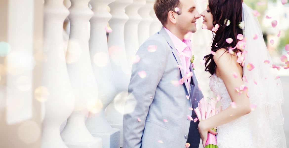 5 most exotic desination weddings I ever photographed